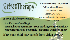 GoldenTherapy