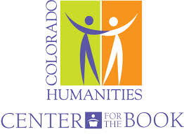 colorado humanities